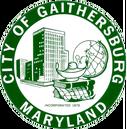 Seal of Gaithersburg.png