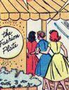 Fashion Plate from Patsy Walker Vol 1 79.jpg
