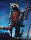 Rocket Poster.png