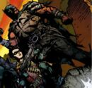 Brane and Ricky Batman 700.jpg