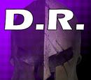 Dijapter Rapter