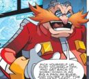 Doctor Eggman (In Another Time, In Another Place)