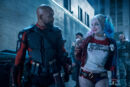 Deadshot and Harley Quinn eye each other up.jpg