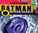Gotham Knights (22)