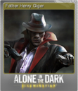 Alone in the Dark Illumination Foil 3.png