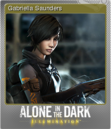 Alone in the Dark Illumination Foil 4.png