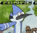 Un FanFic Más