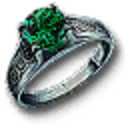 Tw3 silver emerald ring.png