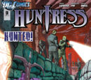 Huntress Vol 3 3