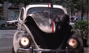 Crazy Herbie.jpg