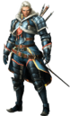 MH4-Ace Commander Render 001.png