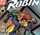 Robin (93)