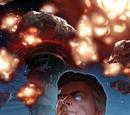 Mass Effect: Вторгнення №3