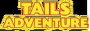 Tails-Adventure-Logo-EU.png