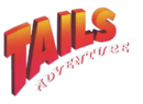 Tails-Adventure-Logo-US.png