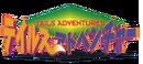 Tails-Adventures-Logo-JP.png
