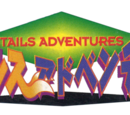 Tails Adventure images