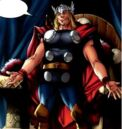 Thor Odinson (Earth-97161) from Lockjaw and the Pet Avengers Unleashed Vol 1 1 001.jpg
