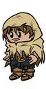 NasubiNori's Survivor Avatar.png