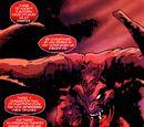 The Beast (New Earth)