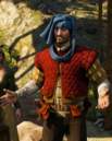 Tw3 Lurtch herbalist.png