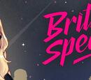 Britney Spears: American Dream/Download