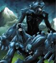 Monster (Dream Realm) (Earth-97161) from Lockjaw and the Pet Avengers Unleashed Vol 1 3 001.jpg