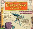 Detective Comics Vol 1 232