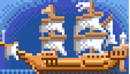 Ship - Large 3 (UW).png