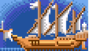 Ship - Large 2 (UW).png