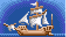Ship - Medium 4 (UW).png