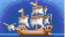 Ship - Medium 5 (UW).png