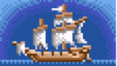 Ship - Small 4 (UW).png