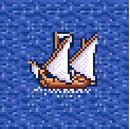 Ship 2 (UW).png