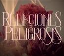 Relaciones Peligrosas (miniserie)