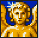 Angel Figurehead (UW2).png