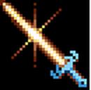 Basterd Sword (UW2).png