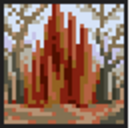 Ant Hill (UW2).png