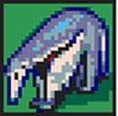 Anteater (UW2).png