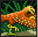 Archaeopteryx (UW2).png