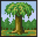 Baobab (UW2).png