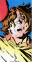 Maurice Howles (Earth-616) from Punisher Year One Vol 1 2 001.png