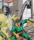 Otto Octavius (Earth-TRN251) from LeapPad The Amazing Spider-Man Vol 1 1.jpg