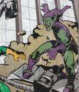 Norman Osborn (Earth-TRN251) from LeapPad The Amazing Spider-Man Vol 1 1.jpg