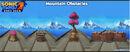 Damien-mammoliti-mountain-obstacles.jpg