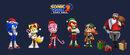 Damien-mammoliti-christmas-costumes.jpg