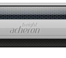 Acheron Cargo
