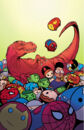 Moon Girl and Devil Dinosaur Vol 1 10 Marvel Tsum Tsum Takeover Variant Textless.jpg