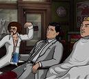 "Screenshots from Episode 7.07 ""Double Indecency"""