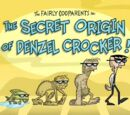 The Secret Origin of Denzel Crocker!/Images/1